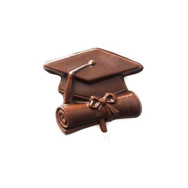 Graduation Chocolate Supplies