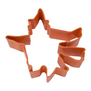 """Flying Witch Cookie Cutter 4 3 / 4"""""""