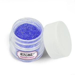 Baby Violet Disco 5 grams