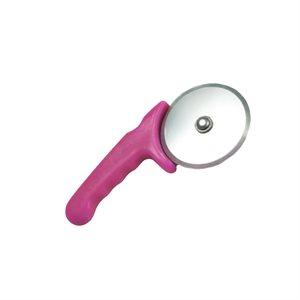 Mini Wheel Cutter 1 3 / 4 Inches Diameter