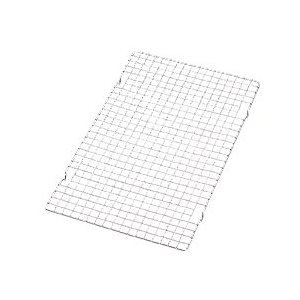 Cooling Grid 10 x 16 Inch