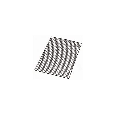 Non Stick Cooling Grid 14 1 / 2 x 20 Inch