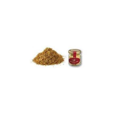 23K Edible Gold Leaf Flakes 1 Gram