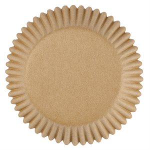 Unbleached Standard Baking Cup By Wilton