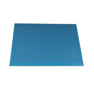 Gumpaste Storage Board