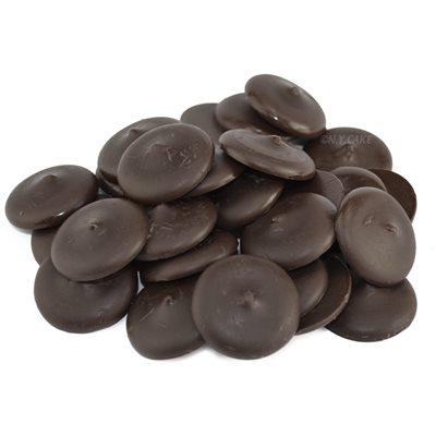 Clasens Dark Candy Coating