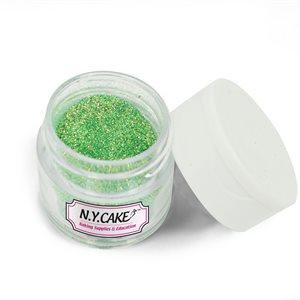 Apple Green Disco 5 Grams