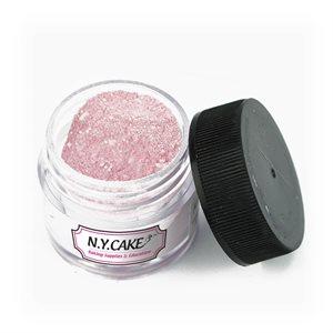 Edible Baby Pink Petal Dust 3.5 grams