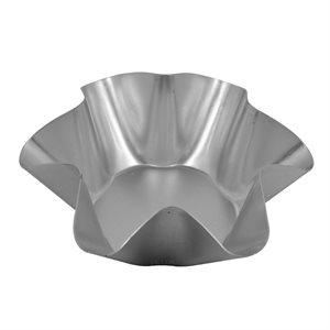 Tortilla Cup Pan 6 Inch