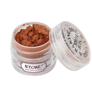 Copper Highlighter 5 grams