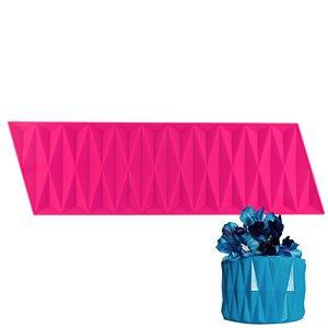 Standard Origami Impression Mat