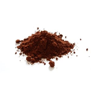 Valrhona Dutch Processed Cocoa Powder 1 Lb.