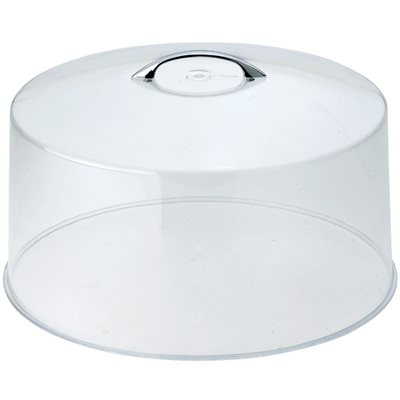Cake Stand Cover Only