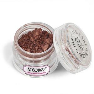 Mahagony Luster Dust 2 grams