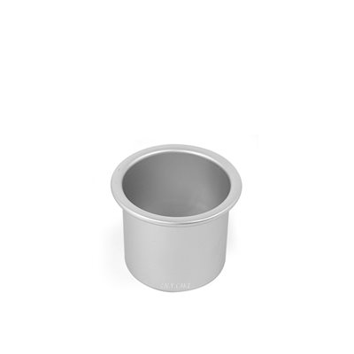 Round Cake Pan 3 by 3 Inch Deep
