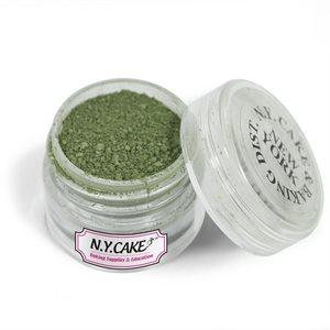 Sage Petal Dust 4 grams