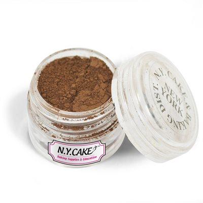 Cocoa Petal Dust 4 grams