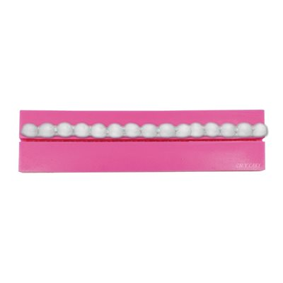 14 mm Pearl Mold