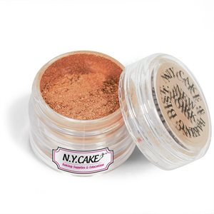 Rose Gold Highlighter 2 Grams