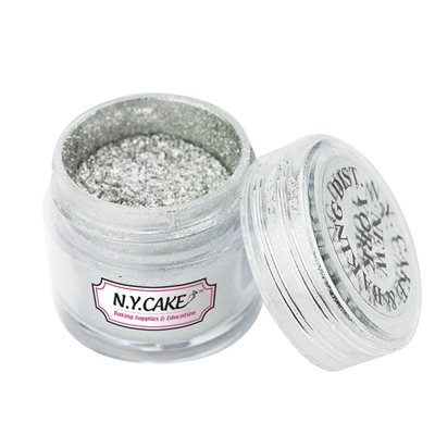 Silver Highlighter 5 Grams