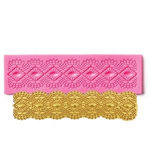 Diamond Lace Maker
