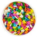 Star Sprinkles