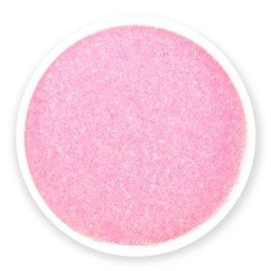 Pastel Pink Sanding Sugar