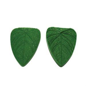 Wild Leaf Veiner