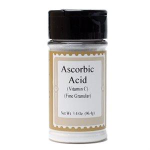 Asorbic Acid