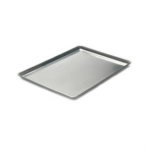Aluminum Cookie Sheet Pan Half Size 13 x 18 Inch