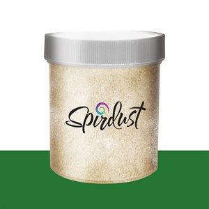 Green Spirdust By Roxy Rich 25 gram