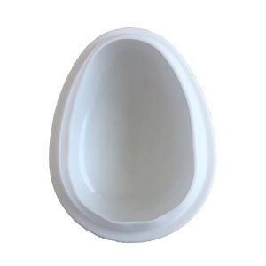 Small Egg Silicone Baking & Freezing Mold