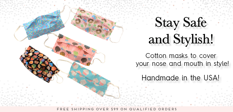 Cotton Masks Web BannerReDone