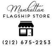 ManhattanFlagshipStoreIcon