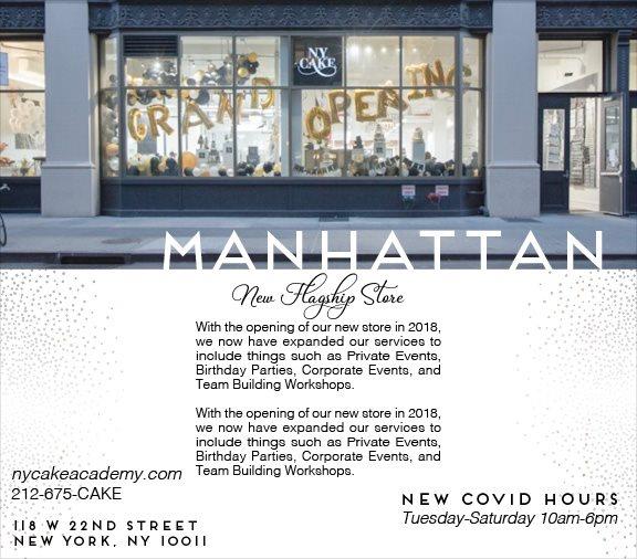 ManhattanHoursCovid