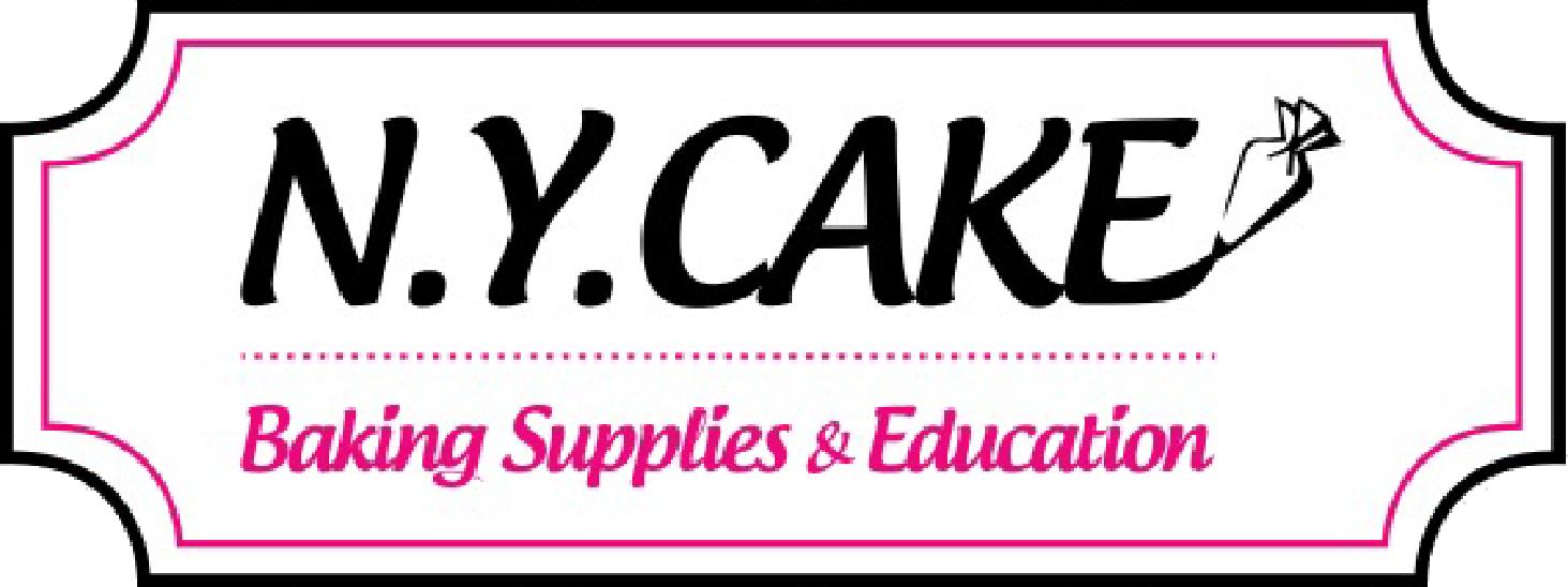 NY-Cake-Logo-Final