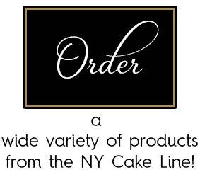 OrderSquare