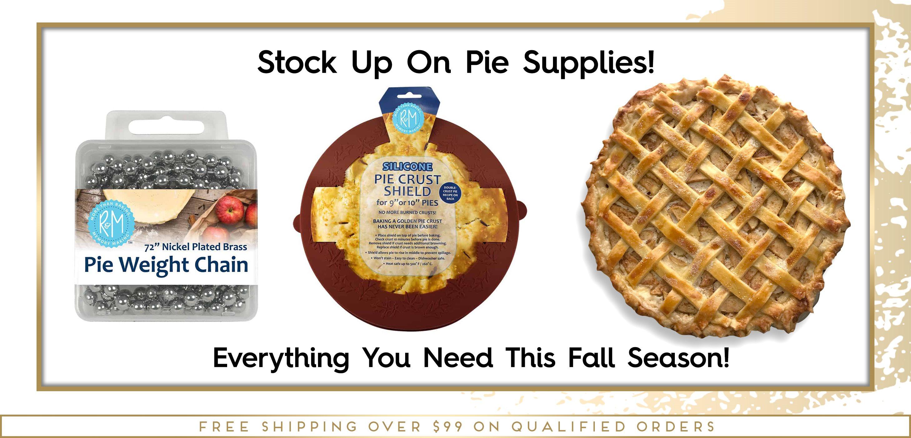 Pies Tarts Fall Autumn Thanksgiving