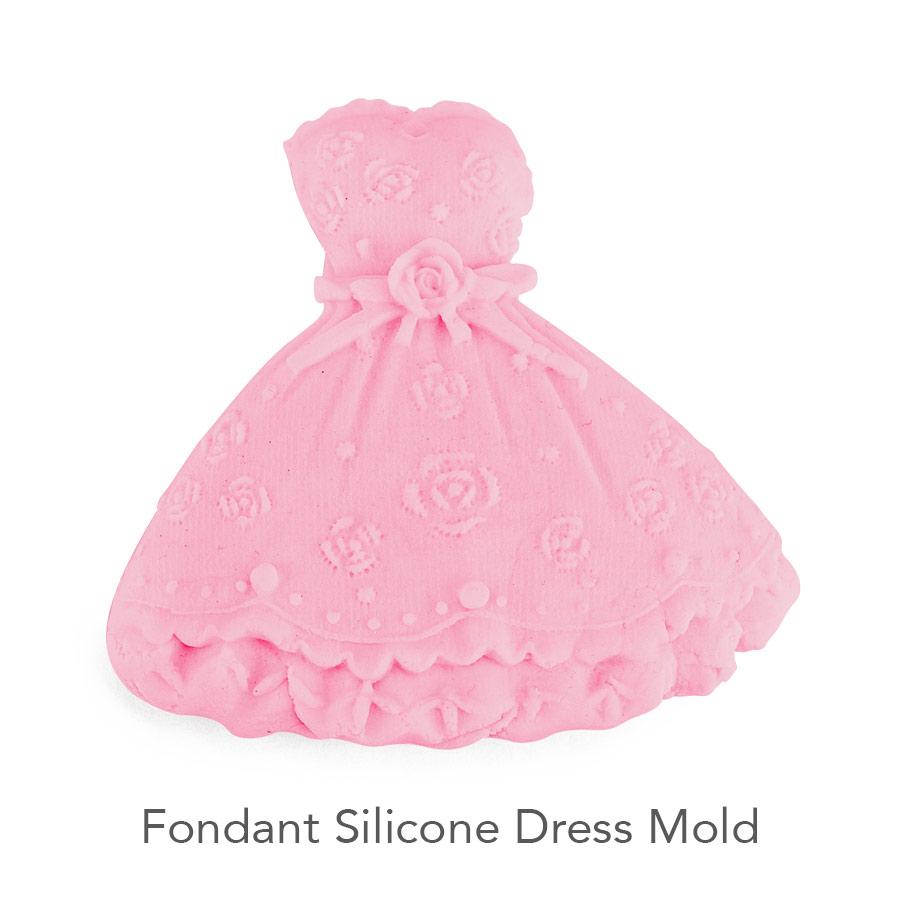 Tutorial-Dress-Mold